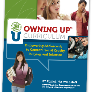 CURRICULUM_OwningUp_COVER-cropped