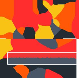 PresentationMaterial_GDC-15
