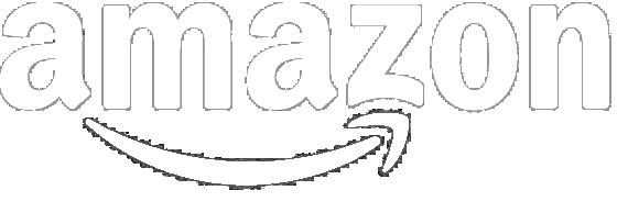 White_Amazon_