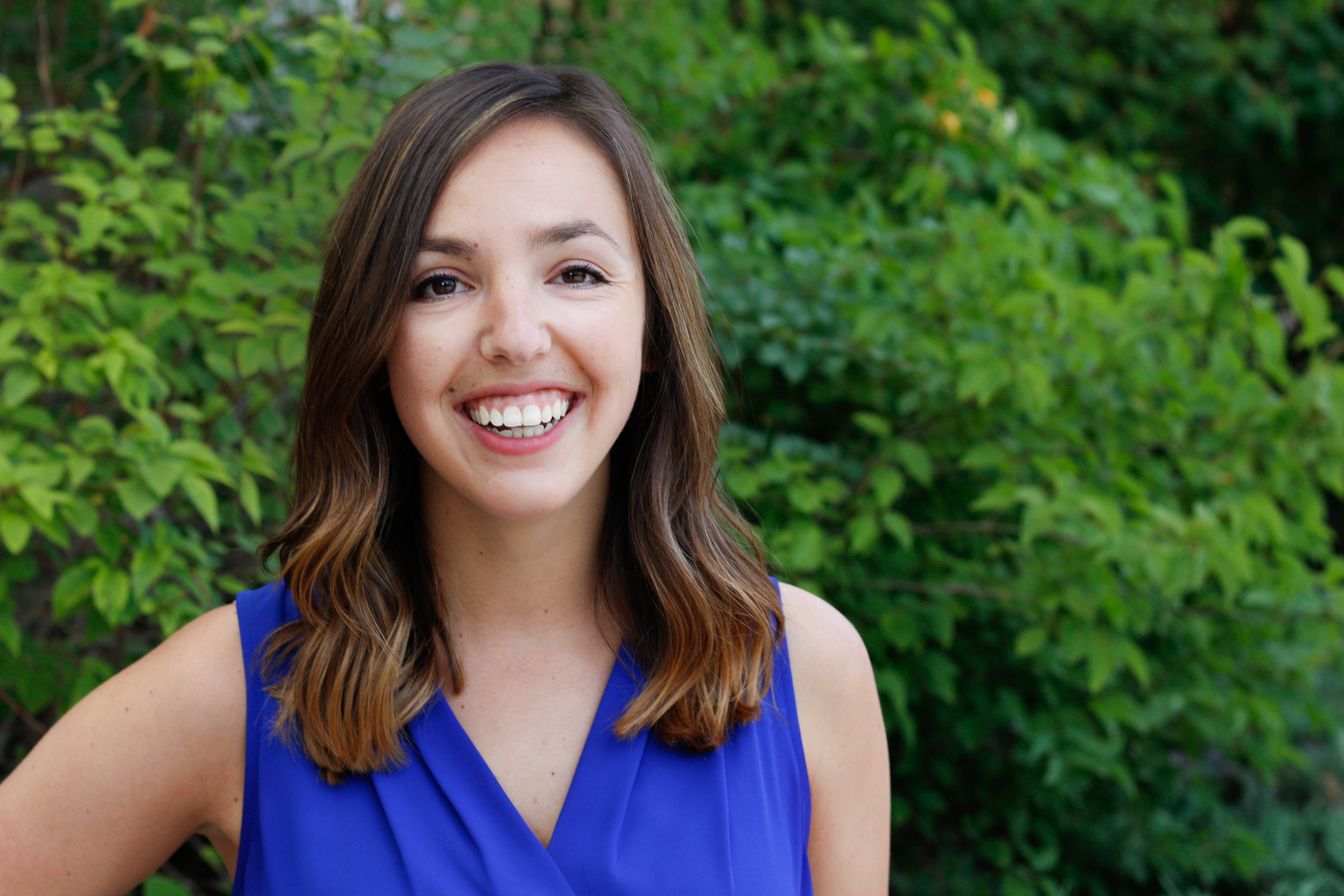 Katie Loewenstein