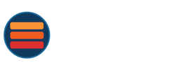 Cultures of Dignity